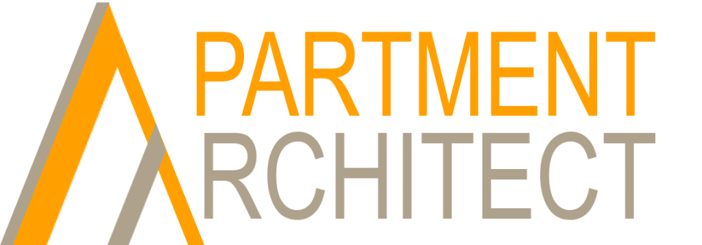 APARTMENT ARCHITECT